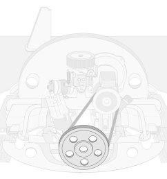 1965 volkswagen bu wiring diagram [ 1022 x 790 Pixel ]
