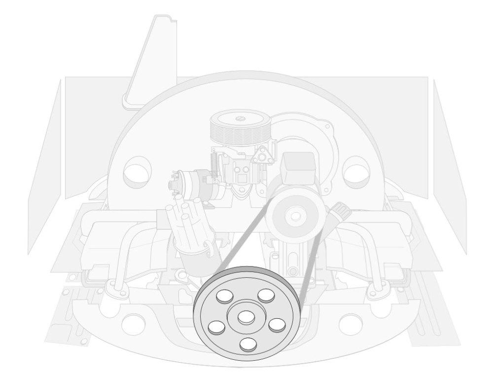 medium resolution of 1965 volkswagen bu wiring diagram