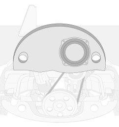 engine tin components  [ 1022 x 790 Pixel ]