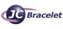 Premier fabricant de bracelets événementiels et de identifier Les tours de cou en France – JC Bracelet