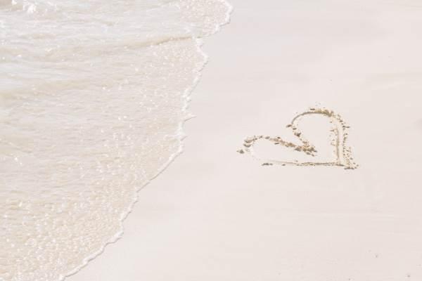 千葉県の結婚相談所が教える! 婚活の現状(20代と30代の違い)