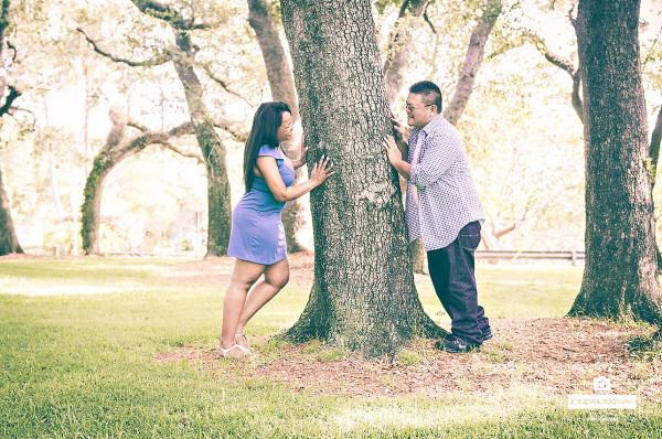 engagement photographer fort lauderdale