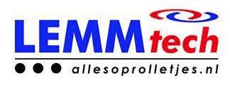 Logo LemmTech