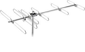 TV Antenna Installation and Repairs, Melbourne