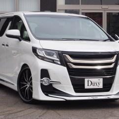 Toyota Yaris Trd Sportivo Specs Terbaru 2014 | Autos Post