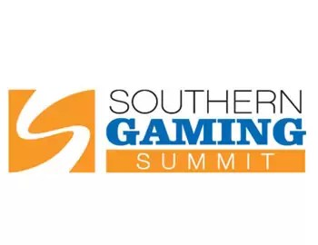 Southern Gaming Summit Social Media - J Carcamo & Associates
