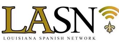Louisiana Spanish Network