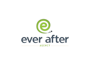 ever-after-agency