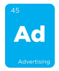 cannabis marketing advertising help