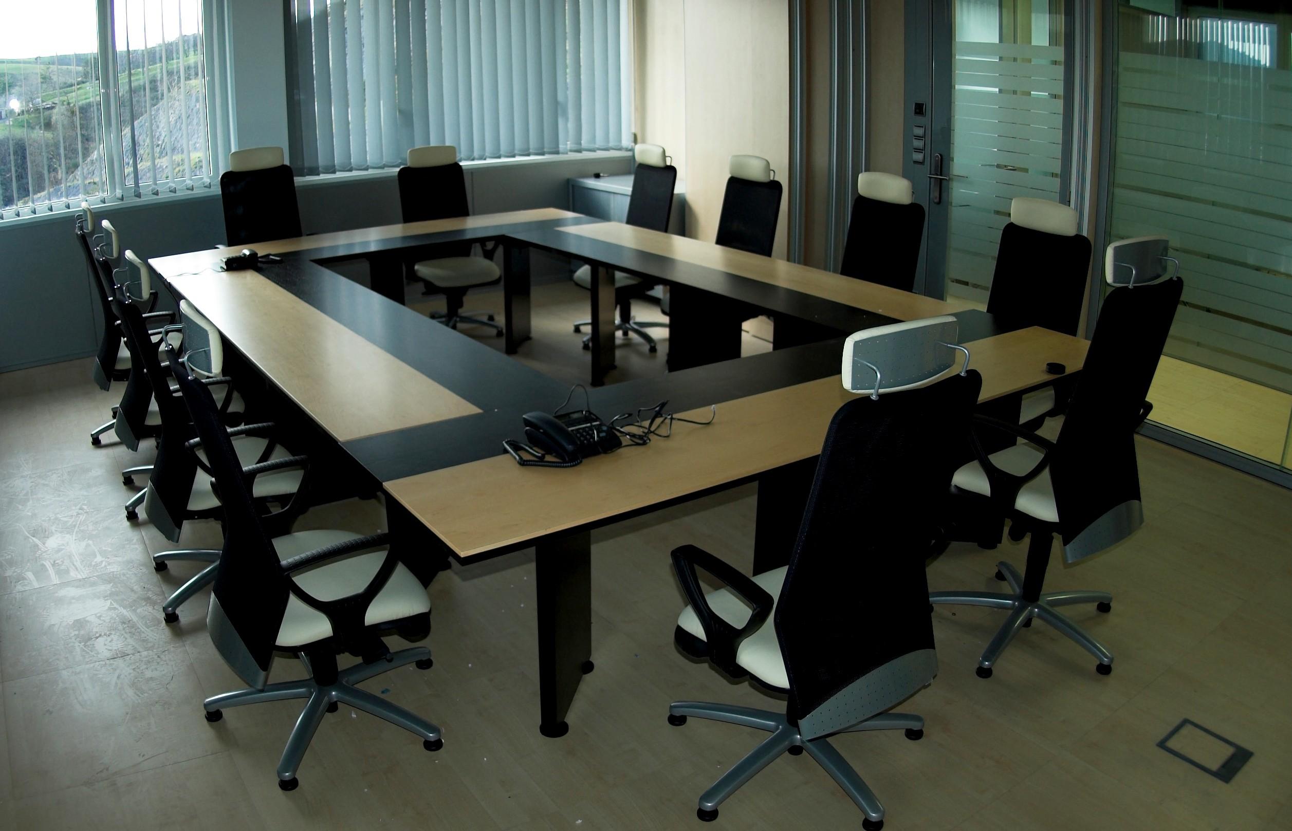 JCARD 5  Estudio de planificacin y venta de mobiliario