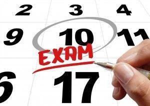 Examen Adwords Juan Carlos Rivera