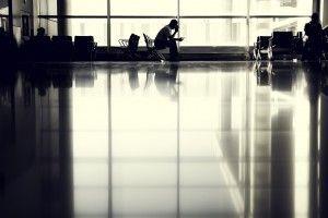 El viajero. Blog de Juan Carlos Rivera