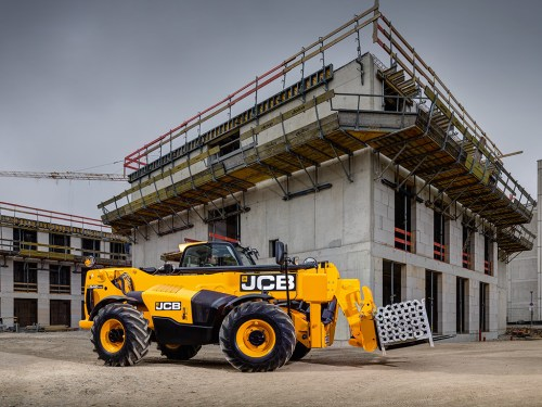small resolution of jcb 540 telehandler wiring diagram the 540 170 loadall u2013 reaching higher levels of