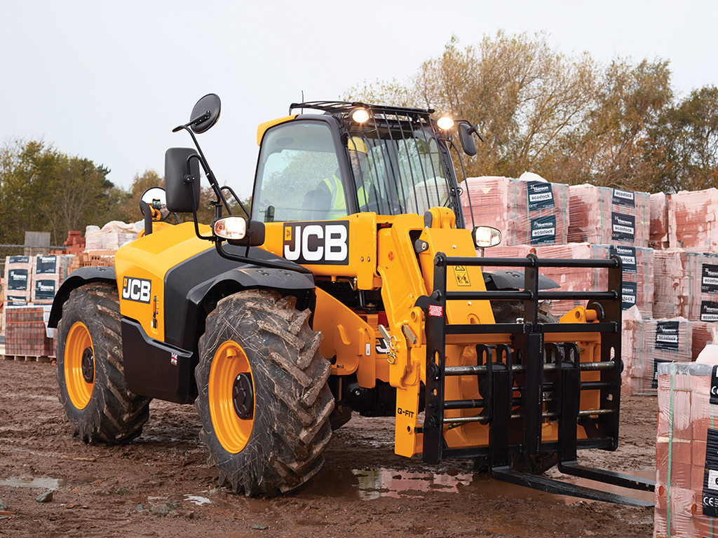 hight resolution of 531 70 jcb telehandler 7 metres reach jcb com specifications pilot control wiring diagram