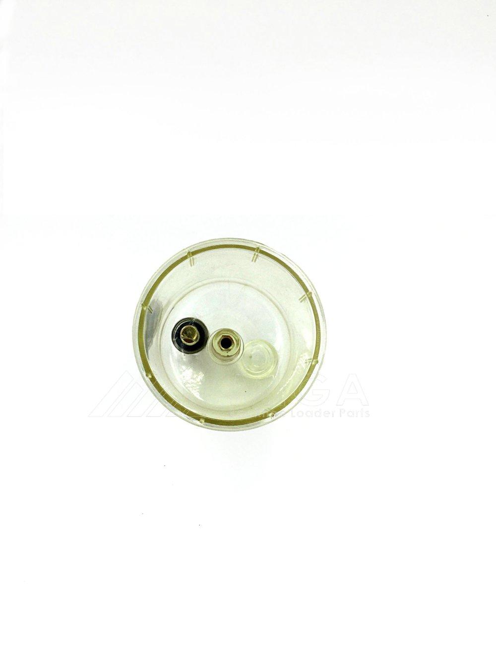 medium resolution of  32 925568 jcb fuel sediment bowl