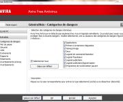 avirafree201306