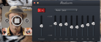 radium download