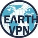 earth vpn test