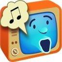 karaoke tube mac