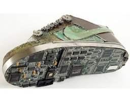 computer art exemples