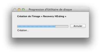 compresser image recovery
