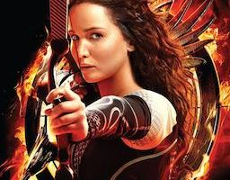 hunger games 2 trailer