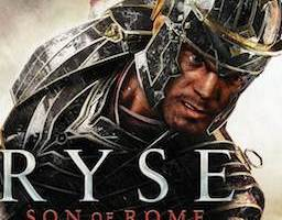 ryse-son-of-rome-bande-annonce
