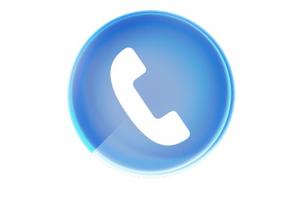téléphoner avec un Mac
