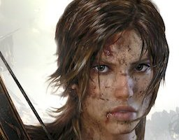 Tomb Raider Definitive Edition bande annonce