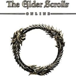 war in cyrodiil The Elder Scrolls Online