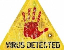 comparatif antivirus gratuits 2014