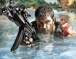 Far Cry Classic trailer