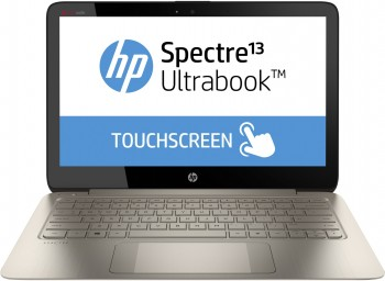 hp spectre vs macbook air