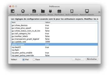 utorrent mavericks activer ipfilter utorrent mac os x
