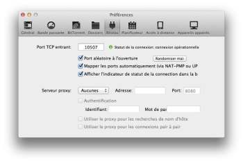 utorrent mavericks port tcp entrant utorrent mavericks