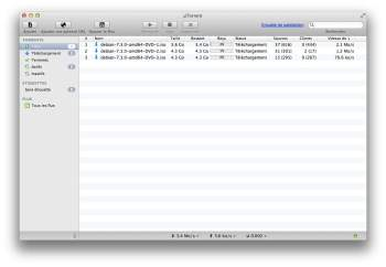 utorrent mavericks telechargement utorrent mavericks