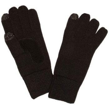 gants smartphone
