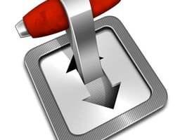 tuto configurer transmission ubuntu