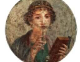 collatinus traduire en latin