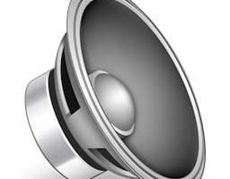 tuto enregistrer du son sur Mac OS X