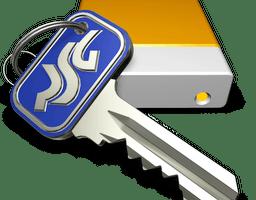 mac ntfs ecrire sur disque ntfs