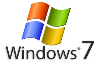 remplacer windows xp par windows 7