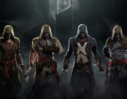assassins_creed_unity_personnages