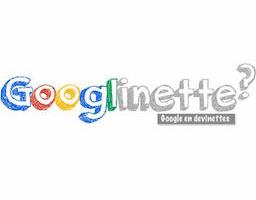 googlinette google en devinettes