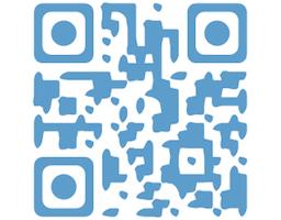 créer un qr code