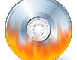 Graver sous Windows 10 gratuit