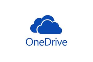 desactiver onedrive windows 10
