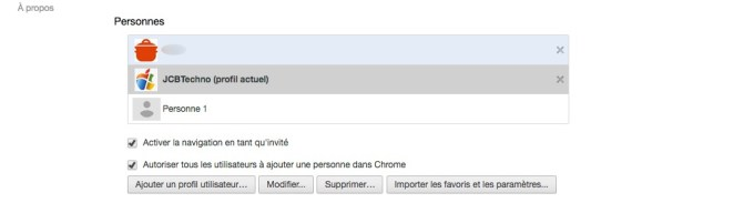 profil-google-chrome-gestion-compte