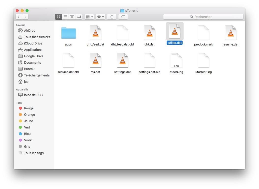 Utorrent Macos 10 6 - Idee per la decorazione di interni - coremc us