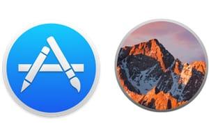 Changer les apps par défaut sur Mac